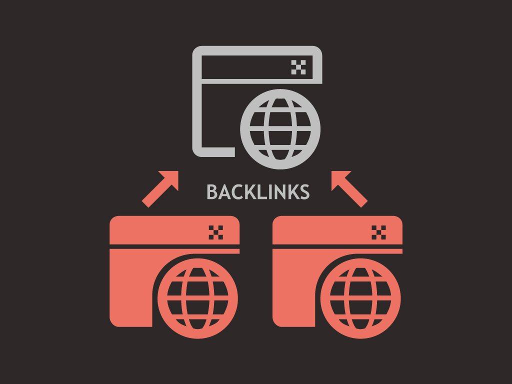 SEO: Wie erhalte ich Qualitäts-Backlinks?