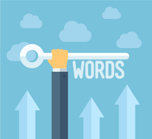 SEO: Was sind Keywords?
