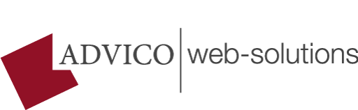 ADVICO web-solutions